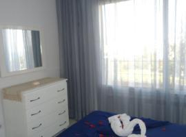 Belle appartement S+2 à kantaoui, Hammam Sousse