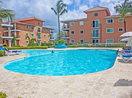 Your Private getaway Oasis's, Punta Cana
