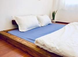 Bed Station Homestay, Dalat