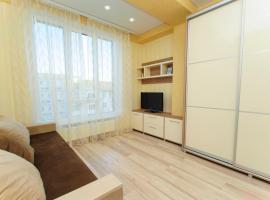 Cozy apartment in downtown | Tripster, Chişinău