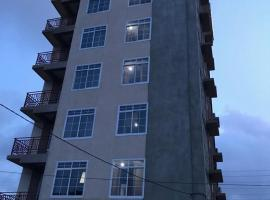 Bml Highway Hotel, Dar es Salaam