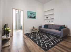 Riga Lux Apartments - Easy Stay, Riga