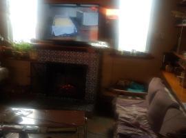 Hostel Dumestre, Puerto Natales
