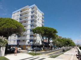 Apartment in Bibione 35341, Bibione