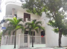 Cosy Home, Danang
