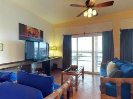 Suite H302 Mara Laguna, San Pedro