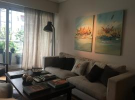 Best Apartment in Buenos Aires, Buenos Aires