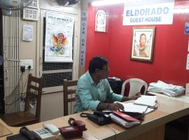 ELDORADO GUEST HOUSE PVT LTD, Kolkata