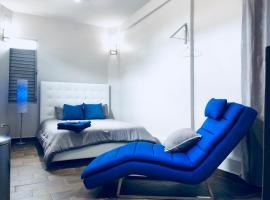 Modern Suite #1 - best location, Aguadilla