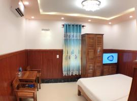 Ha Phat Guesthouse, Duong Dong