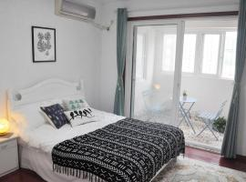 99 Yuan Special Offer Single Room Cozy Homestay near Animal Park, Хайнань