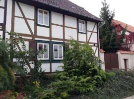 Gästhaus