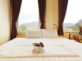 Ha Lan Homestay, Ninh Binh