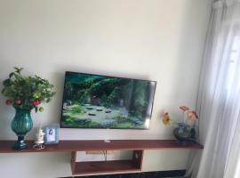Huizhou Daya Bay Aotou Loft Quiet Family Apartment, Huizhou
