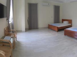 Mai Hue Guesthouse, Halong