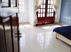 Zalo House 2, Dalat