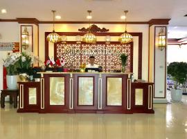 Phoenix3 Hotel Bắc ninh, Bắc Ninh