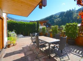 Villa Thumersbach by Alpen Apartments, Zell am See