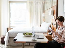 Hotel Boutique at Grand Central, Nowy Jork
