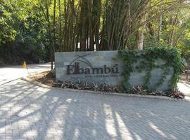 Condominio El Bambú, Garabito, Las Mantas