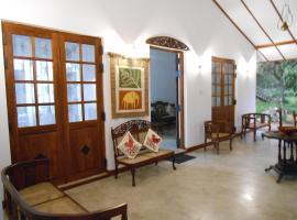 Sobavin Sigiriya, Sigiriya