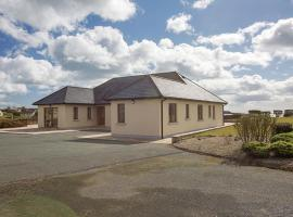 Villa Galileo, Ardmore Beach, Waterford, Sluggera Cross Roads