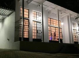 Chez Michelle Self Catering, Bloemfontein