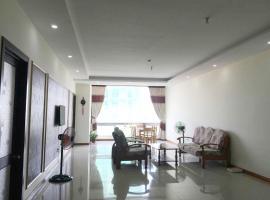Kim's House Apartment, Vung Tau