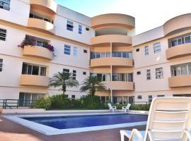 Apartamento en Santa Elena, Hacienda Plan de La Laguna