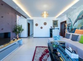 Liangshan Xichang·Qiong Lake· Locals Apartment 00125740, Xichang