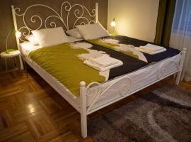 Guest House Ozon, Soko Banja