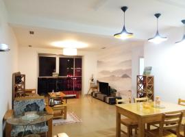 Gonglu Elegant Apartment, Xichang