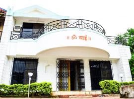 Gokul Villa, Lonavala