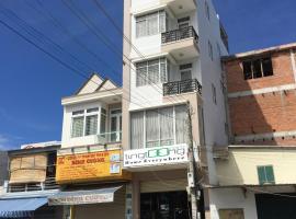 TINGTOONG, Nha Trang