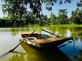 Dinh Gia Home, Ninh Binh