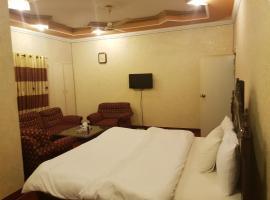 Luxury House, Islāmābād