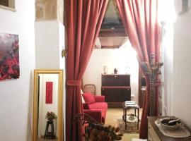 Appartamento La Loggia, Orvieto