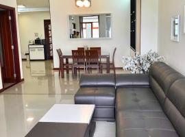 Vietber Apartment 9025, Вунг Тау