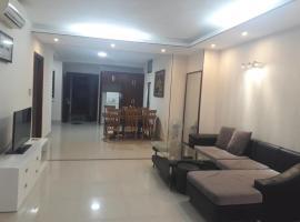 Vietber Apartment 9028, Vung Tau