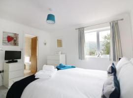 Keveral Bay Cottage, Torpoint, Downderry