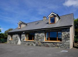 Cottage 173 - Clifden, Clifden