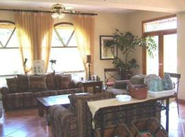 Villa Paradizo Ocean View-Up to 14 people, Ocotal