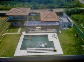 Casa Maravilhosa Buzios, Бузиус