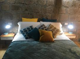 Le Carezze Guesthouse, Viterbo