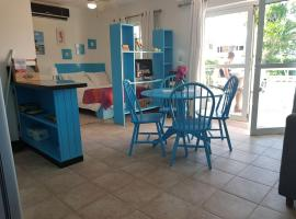 Ocean Azul Studio Apartment, Punta Cana