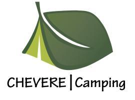 CHEVERE|Camping, Villa de Canelones