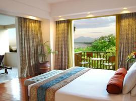 Java Kurnia Global Resort, Nusa Dua