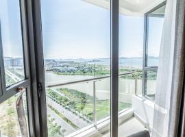2012 Premium Apartment, Halong