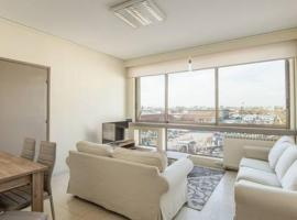 Amazing apartment, Saloniki