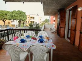 Peschiera del Garda Apartment Sleeps 5 Air Con, Пескьера-дель-Гарда